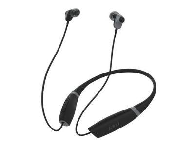 Best sport earbuds under 50