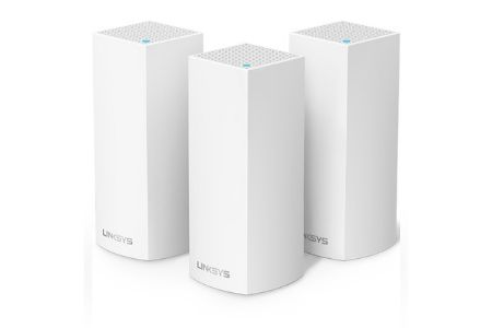best wifi mesh network