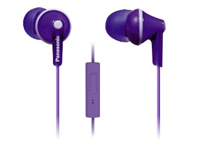 best cheap earbuds under 50