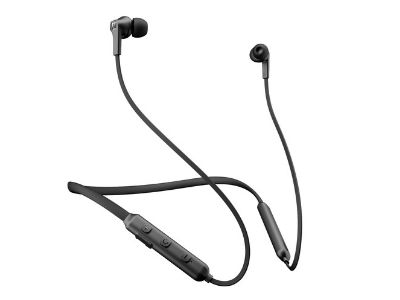 best wireless earbuds for workout