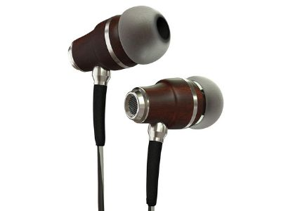 Best In Ear Earbuds Under 50