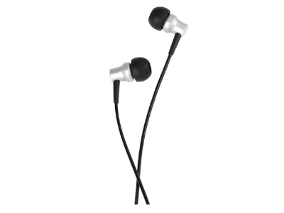 Best earphones unders 50