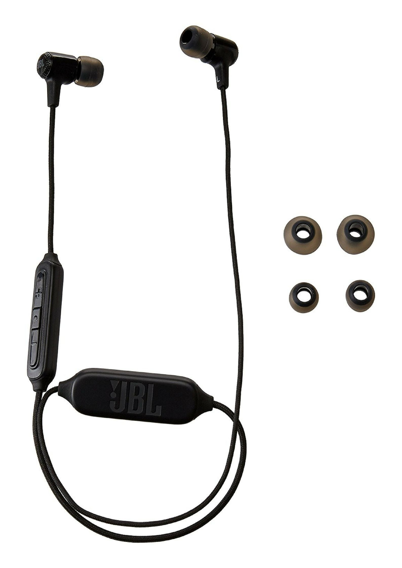 best wireless earbuds for gym