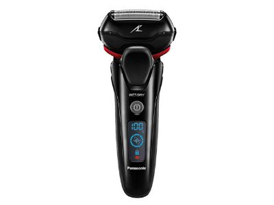 best electric shaver for women