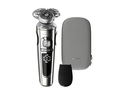 best men's electric shaver