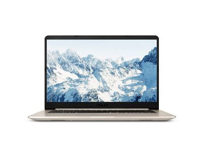 Portable Gaming Laptop