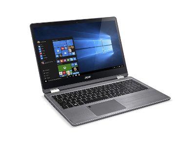best laptop under 800 dollars