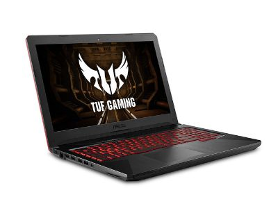 Best Laptop For 2020.10 Best Gaming Laptop Under 800 Latest Model Reviewed 2020