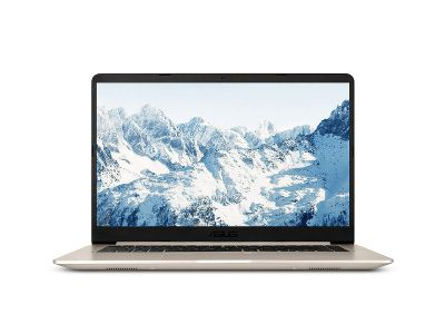 $800 gaming laptop