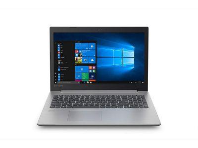 best 800 dollar laptop