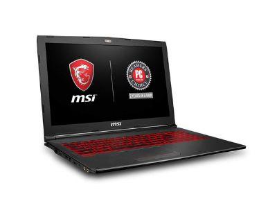 800 dollar gaming laptop