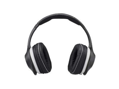 Denon ah-600 best bass headphones