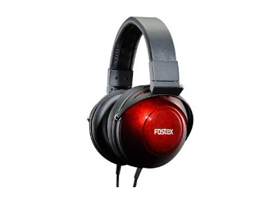 Fostex USA 25-Ohms TH900
