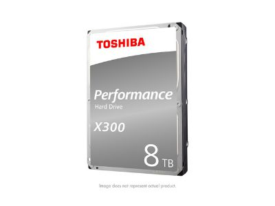 Best Hard Drive for PS4 - Best Internal and External HDD ...