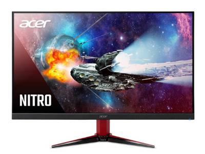 Acer Nitro VG271