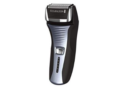 Best Value Electric Shaver