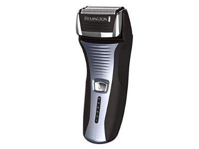 Best Value Electric Shaver