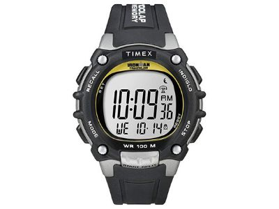 Timex Full-Size Ironman Classic 100