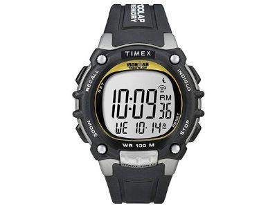 Timex Full-Size Ironman Classic 100