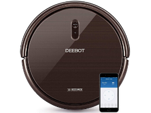 Best Home Robots 2020.7 Best Robot Vacuum Cleaners 2020 Carpets Hardwood Pet