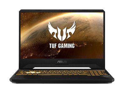 ASUS FX505DD Gaming Laptop