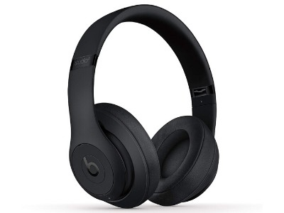 Beats Studio3 Wireless Noise Cancelling