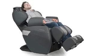 The Relaxonchair MK-II Plus
