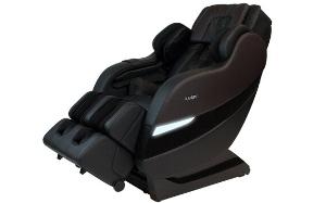 Kahuna Superior SM7300 Massage Chair