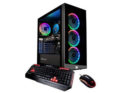 iBUYPOWER Gaming PC