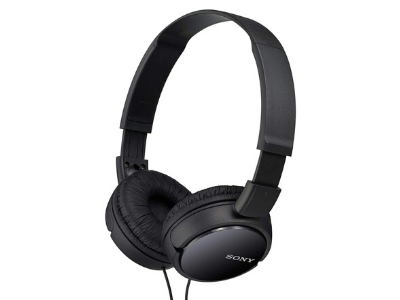 Sony MDRZX 110