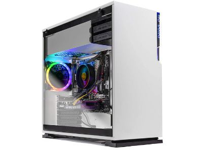 Skytech Shiva Gaming PC