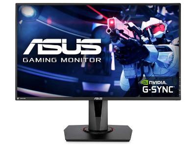 Asus VG278QR