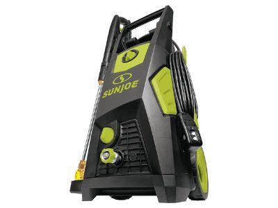 Sun Joe SPX3500 2300