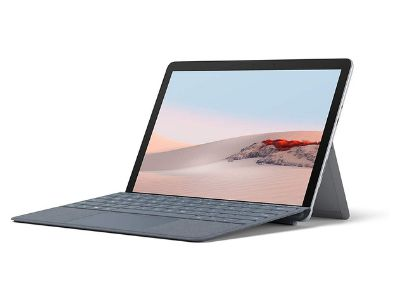 New Microsoft Surface Go 2 - 10.5