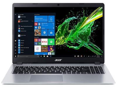 Acer Aspire 5 Slim Laptop