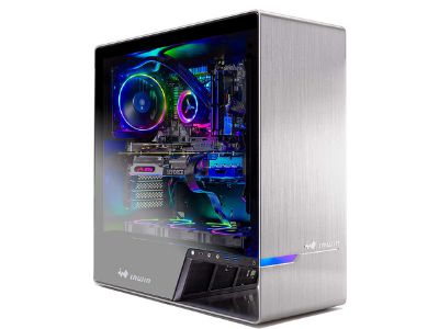 Skytech Legacy Gaming PC