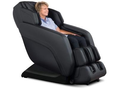 The Relaxonchair MK-V Plus