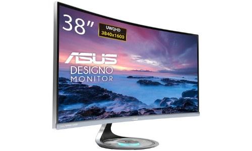 ASUS Designo MX38VC