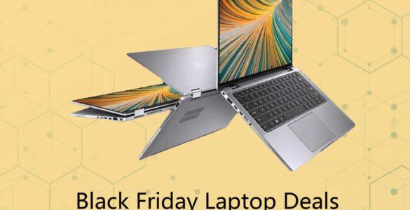 Black-Friday-Laptop-Deals