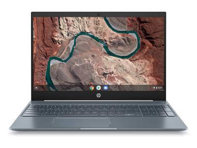 HP Chromebook 15.6